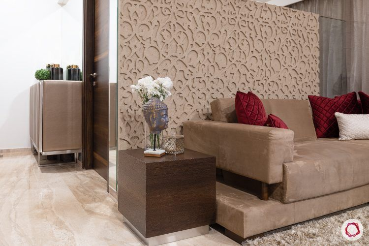 home-ideas-sofa-and-artwork