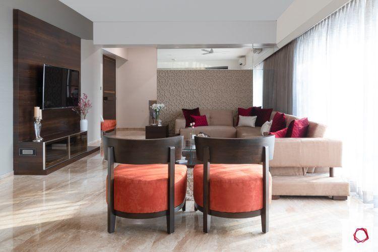 home-ideas-tangerine-chairs