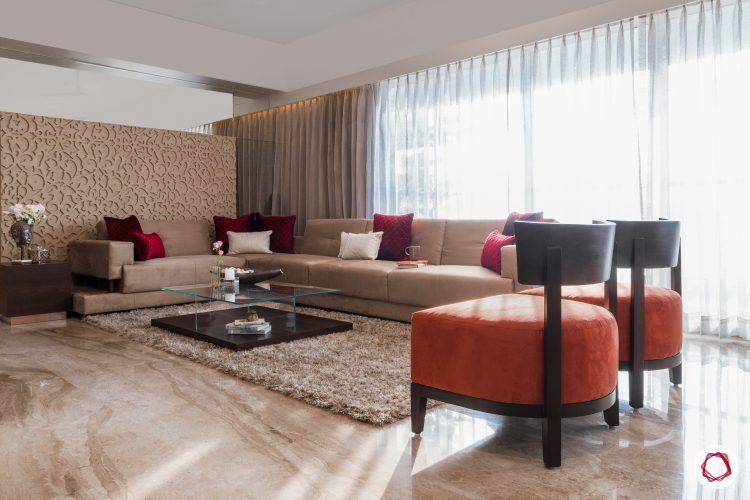home-ideas-living-room