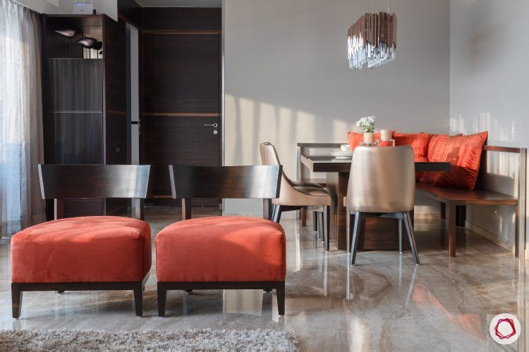 home-ideas-tangerine-chairs-dining