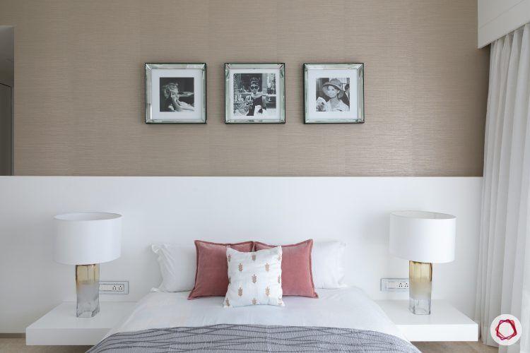 home-ideas-bead-wallpaper