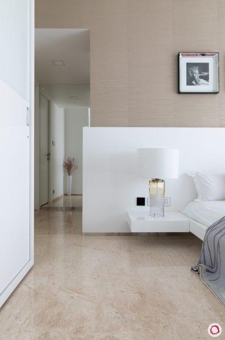 home-ideas-white-PU