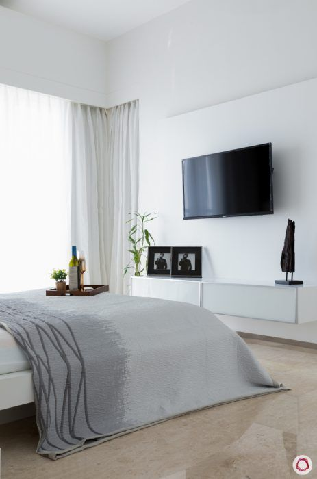 home-ideas-TV-bed