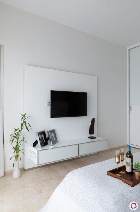 home-ideas-TV