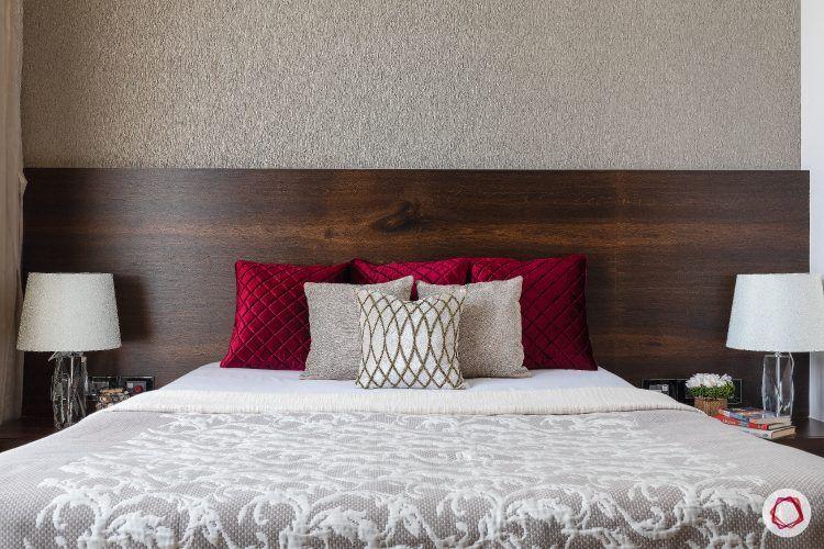 home-ideas-bed-veneer-board