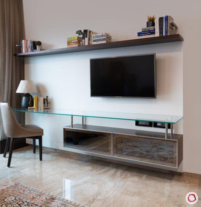 home-ideas-study-TV