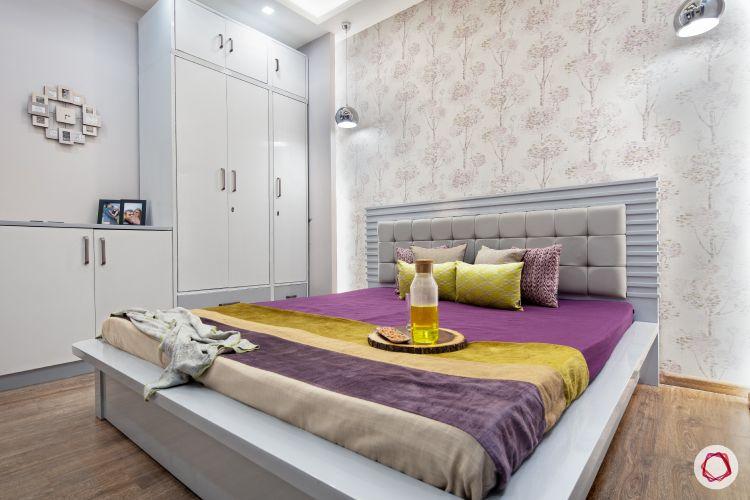 Guest room_optimum storage