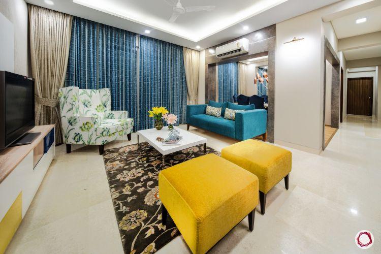 duplex house plans living room