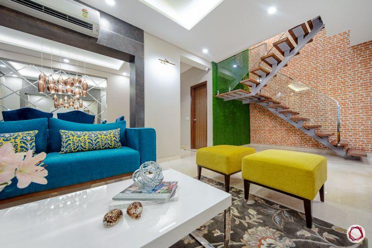 duplex house plans living room sofa