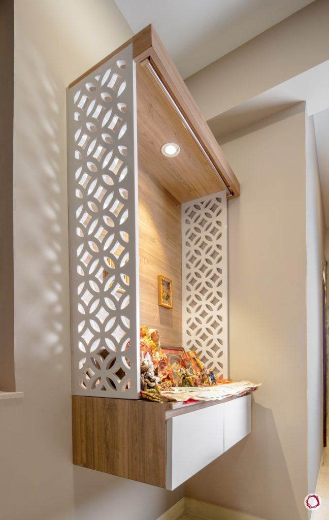 duplex house plans pooja