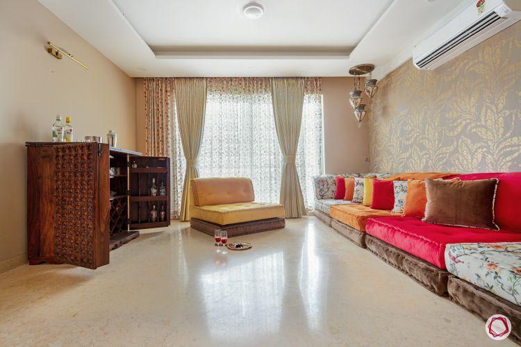 duplex house plans lounge