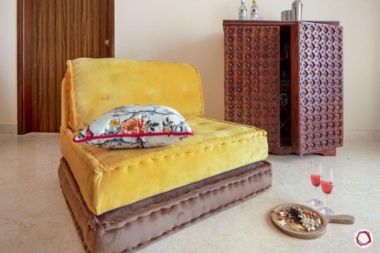 duplex house plans lounge sofa