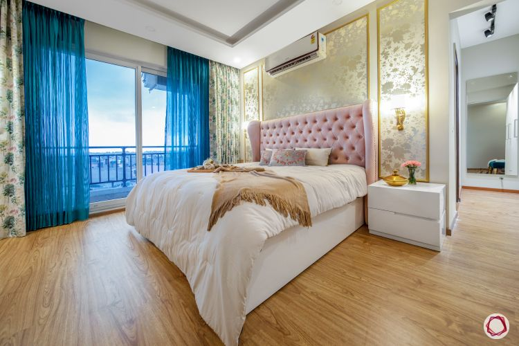 duplex house plans master bedroom curtains