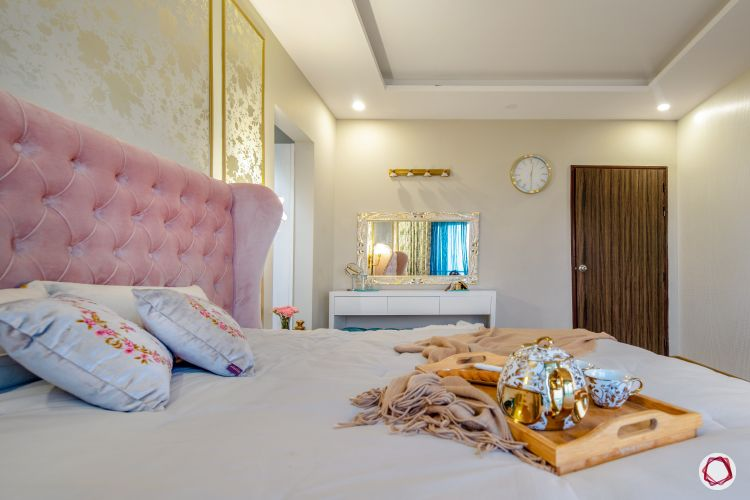 duplex house plans master bedroom bed