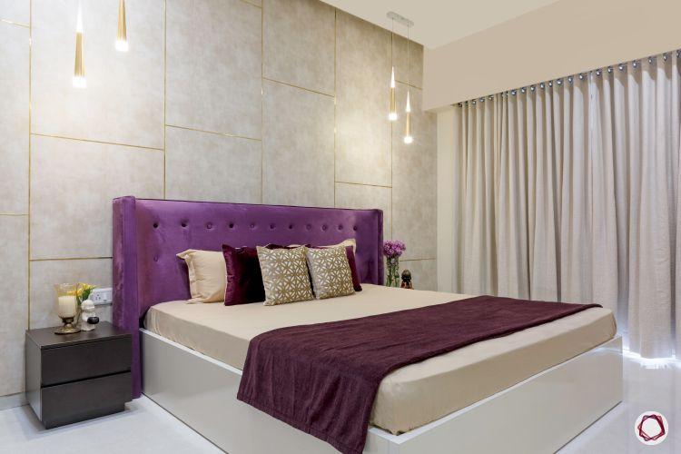Interior home decoration_walls 1