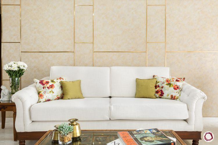 Interior home decoration_walls 2