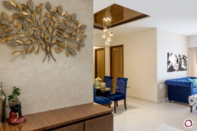Interior home decoration_accents 1
