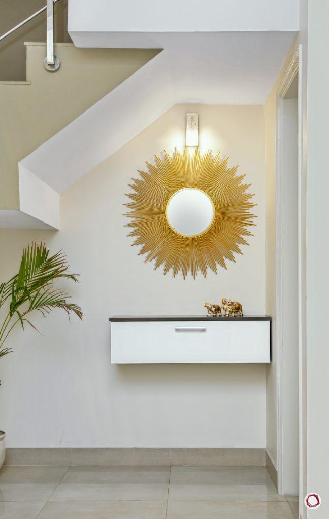 Interior home decoration_accents 2