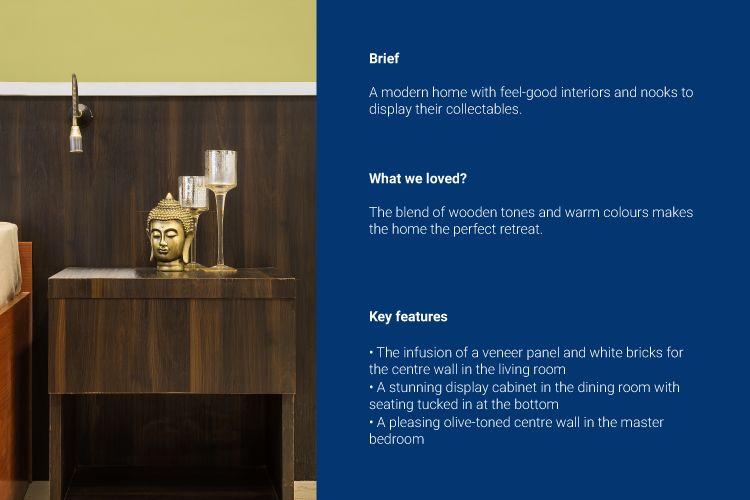 home design plan details