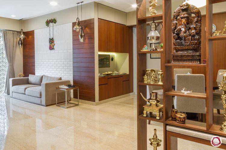 home design plan living space