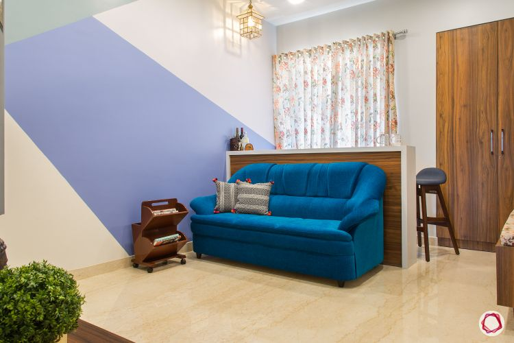 home design plan entertainment room