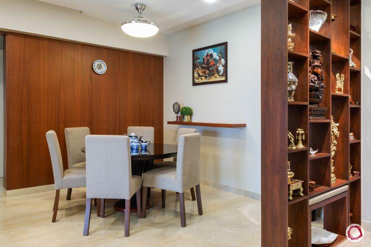 home design plan dining room