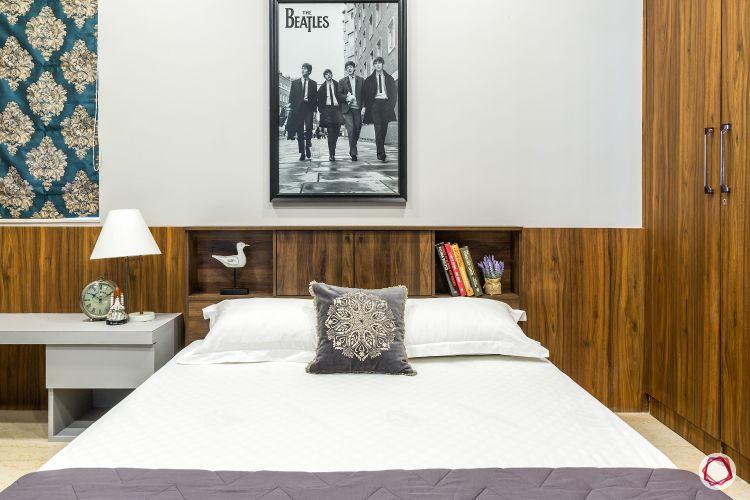home design plan sons bedroom