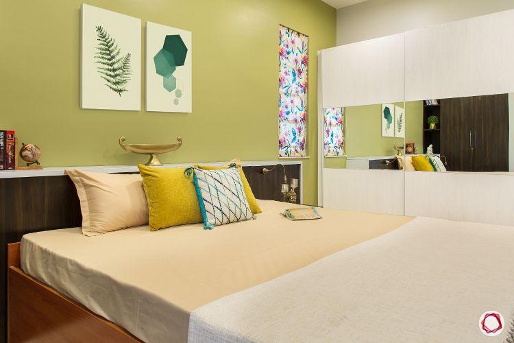 home design plan master bedroom