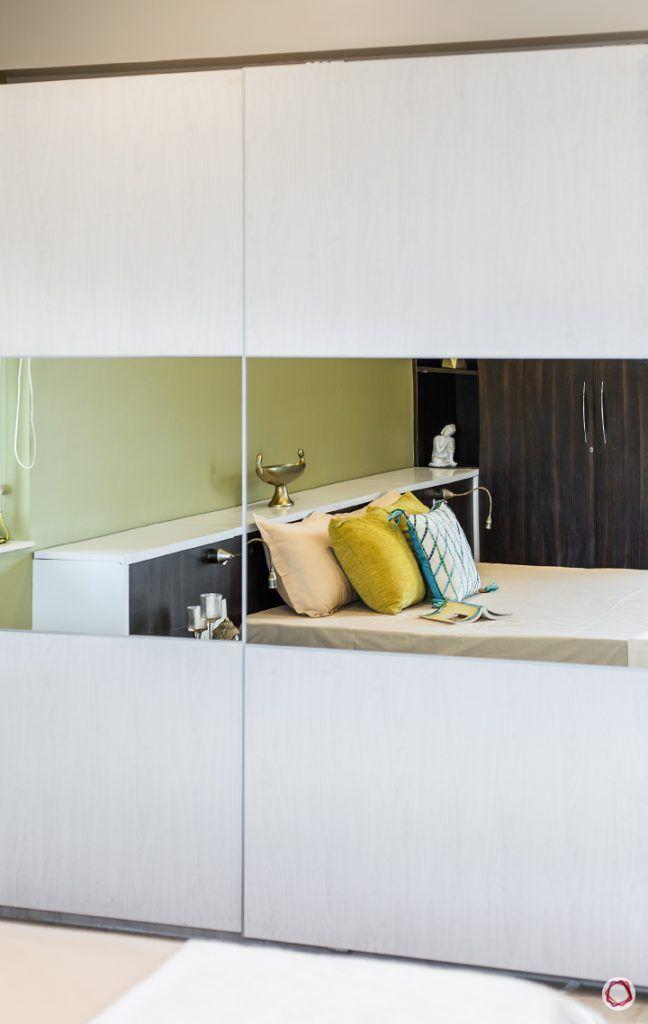 home design plan master bedroom wardrobes