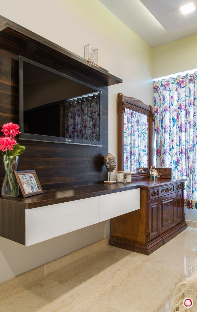 home design plan sons bedroom TV