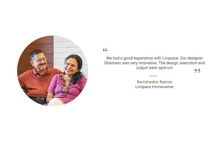 ravishankar-quote