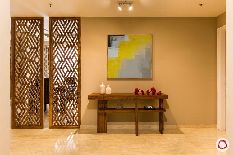 House design images_foyer