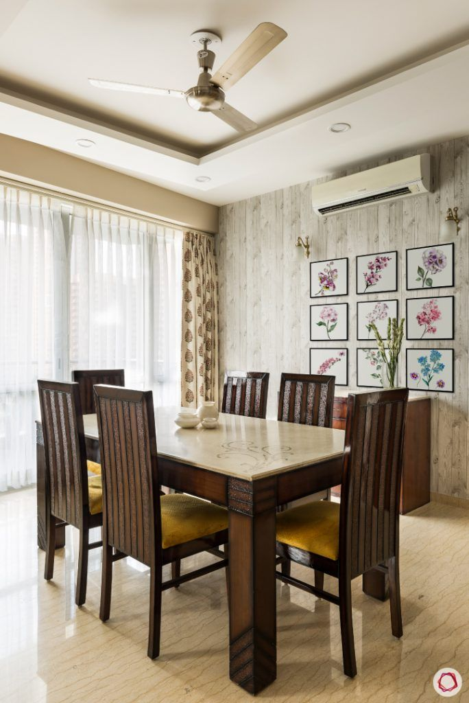 House design images_dining room