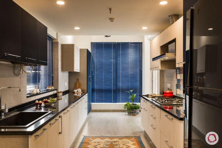 House design images_kitchen full