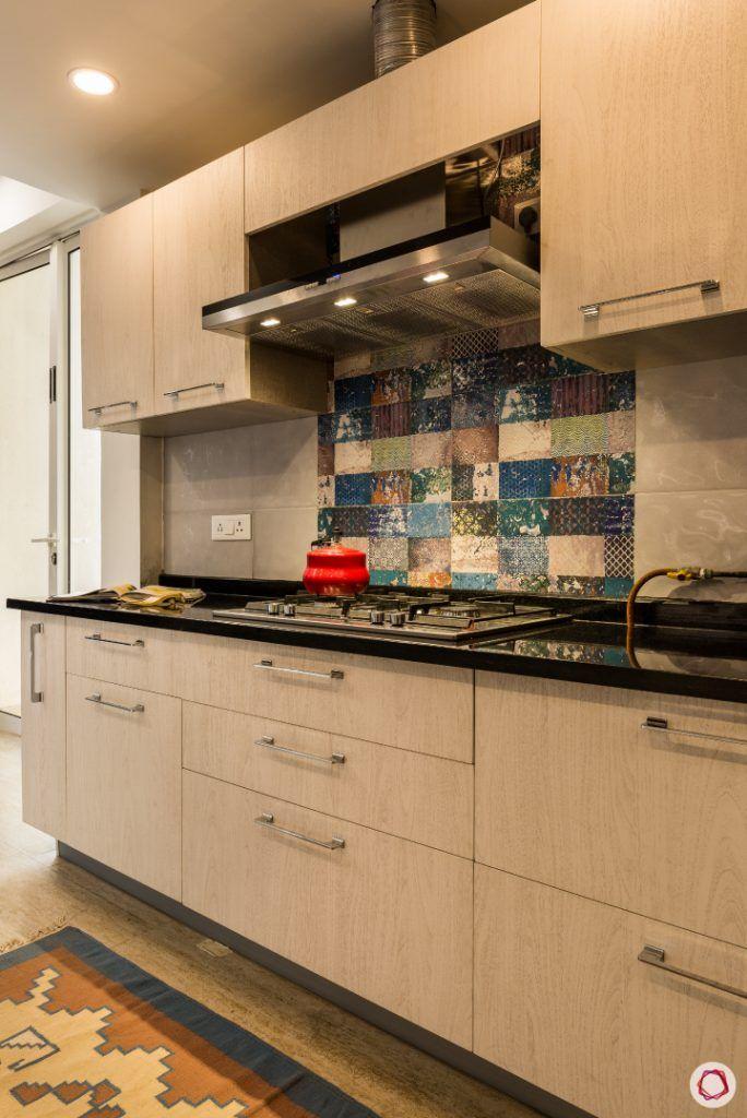 House design images_kitchen hob