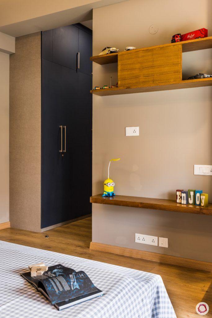 House design images_kids room 3