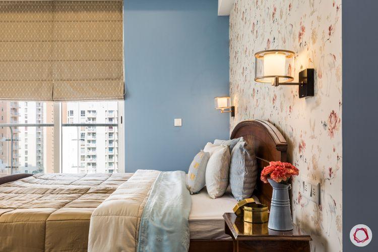 House design images_master bedroom 2