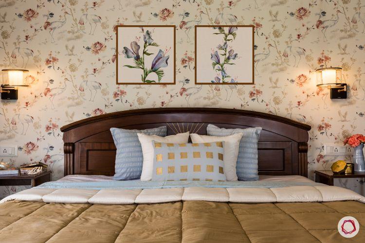 House design images_master bedroom 3