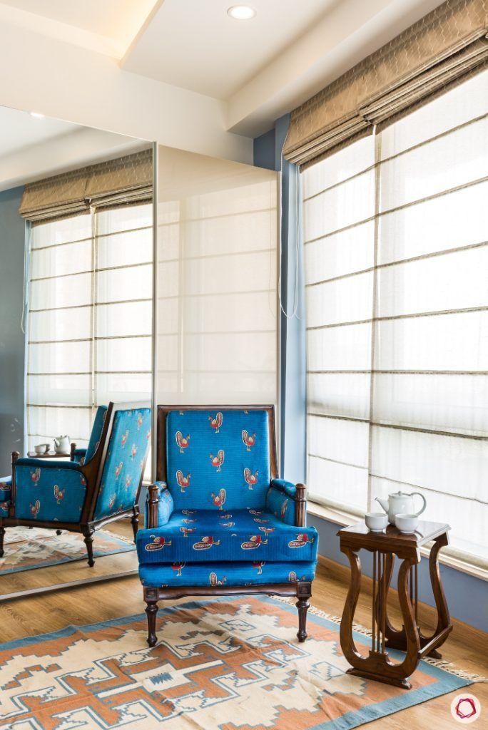 House design images_master bedroom 4