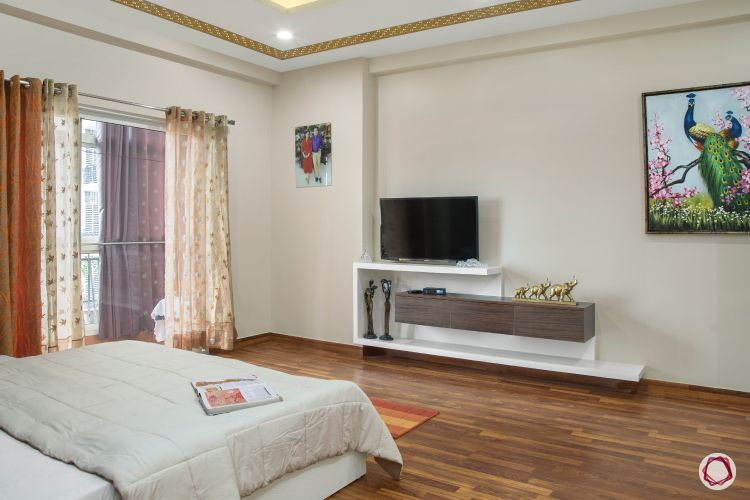 Flats in noida_bedroom 5