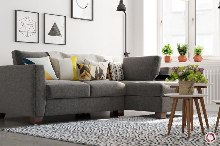 leather vs fabric sofa_comfort 2