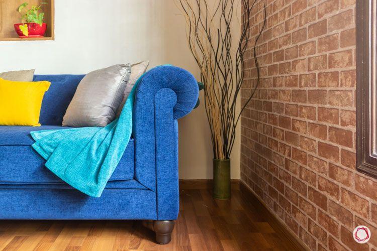 Duplex house_living room 4
