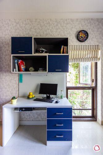Duplex house_kids room 5