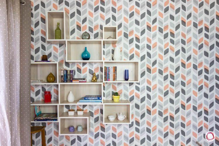 Duplex house_hobby room 2
