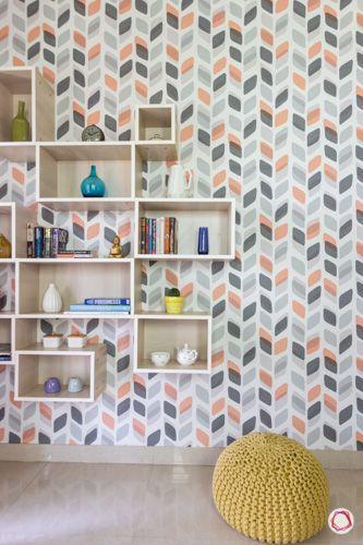 Duplex house_hobby room 3