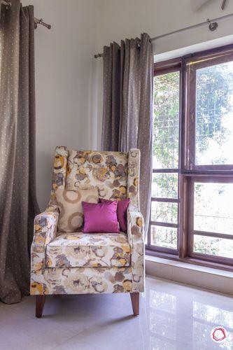 Duplex house_hobby room 4