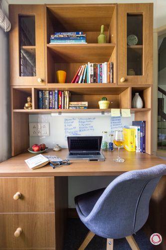 Duplex house_study table 1