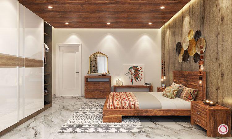 Carpet design_monochrome 2