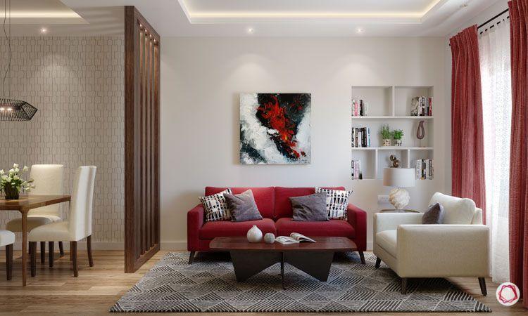Carpet design_monochrome 1