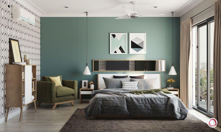 Carpet design_solid colours 3